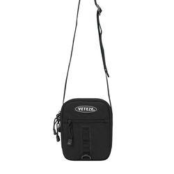 Uptro Cross Bag (black)