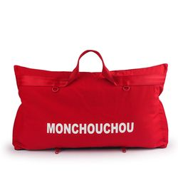 8th Moncarseat Super Size Ruby Red