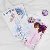 디즈니 겨울왕국 2 봉투세트