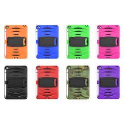 탭S5E 10.5 스탠드 스마트 하드 태블릿 케이스 T040