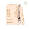 퀸즈팜 소화효소 쾌변비책 (4g x 30포) 1박스 식이섬유 숙변제거