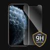 아이폰11Pro 프로 비비탄 클리어 강화유리 보호필름