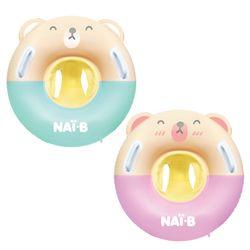 [나이비]NAIB 쿠션 보행기 튜브