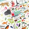 아름다운 세계 100피스 퍼즐  5세이상