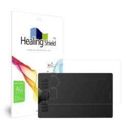 휴이온 HS610 저반사 지문방지 액정보호필름