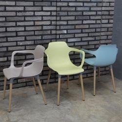 상도가구 공부방 학원용의자 입식 의자