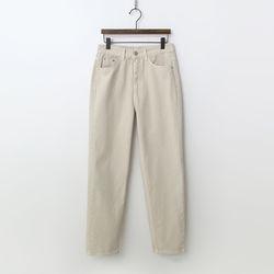 Maya Semi Boyfit Jeans
