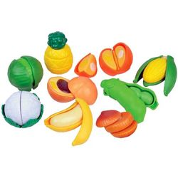 과일과 야채 (612R22241)