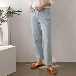 Soma Boyfriend Jeans