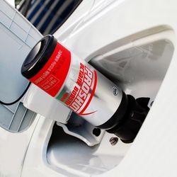 프로샷 옥탄부스터 300ml 가솔린 2개1세트