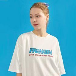 빈티지모노 반팔 티셔츠