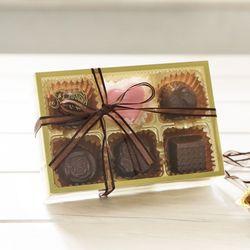 해피초콜렛(소) 발렌타인데이 화이트데이 사탕 초콜릿