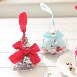 쥬얼리캔디 화이트데이 사탕 화이트데이선물 초콜릿