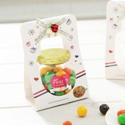 골드벨 발렌타인데이 화이트데이 사탕 초콜릿 캔디