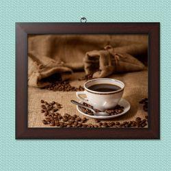 사진액자or그림액자 인테리어효과Up 11x14 13.coffee4