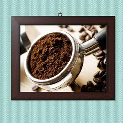 사진액자or그림액자 인테리어효과Up 11x14 02.coffee1