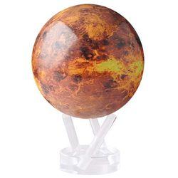 빛만 있으면 OK 자가회전구 Venus 114mm CH1545074