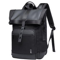 타임리스 남성백팩 노트북백팩 여행용백팩 BG-G66