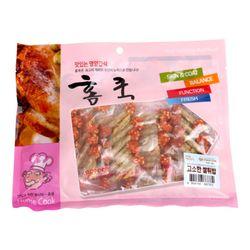 홈쿡(400g) 고소한쌀튀밥