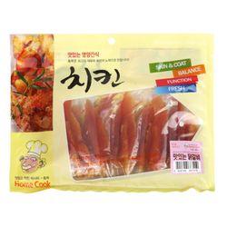 홈쿡(400g) 맛있는닭갈비
