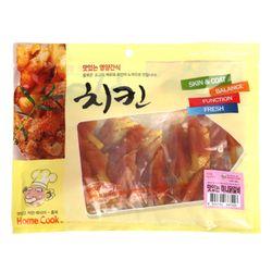 홈쿡(400g) 맛있는미니닭갈비