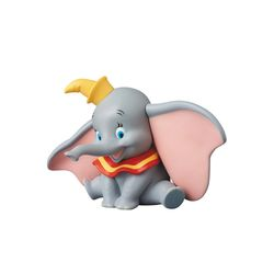 Dumbo (Disney Series 8)
