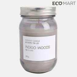 캔들 인디고우즈(Indigo woods)