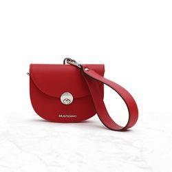 윙크(wink bag) - Red