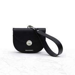 윙크(wink bag) - Black