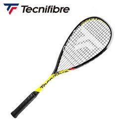 테크니화이버 카보플렉스 캐논볼 125 스쿼시라켓