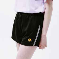 SMILE DAILY SHORTS