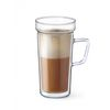 Simax Double Wall Mug 425ml 2P세트