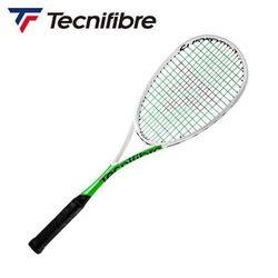 테크니화이버 슈프림130 CURV 스쿼시라켓