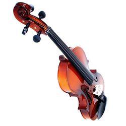 바이올린 고급형 풀패키지(CN-375(1/4))
