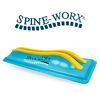 [spineworx] 스파인웍스 척추 허리강화 스트래칭
