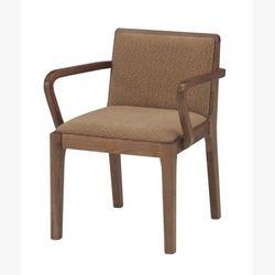 [체어우드] 오브롱 371 원목 의자 (착불) 국내제조 인기상품