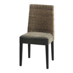 [체어우드] 켈리 353 라탄 의자 (착불) 국내제조 인기상품