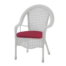 [체어우드] 마리안 434 비닐라탄 의자 (착불) 국내제조 인기상품