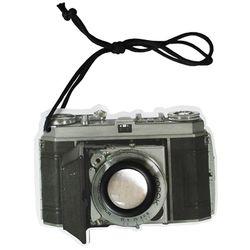 프리즘 렌즈-Kodak