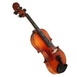 바이올린 (CN-408(1/2))