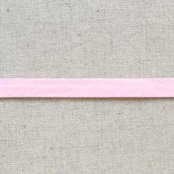 바이어스-핑크무지 4yd