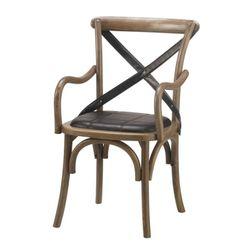 [체어우드] 모네 387 원목 의자 (착불) 국내제조 인기상품