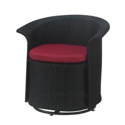 [체어우드] 쥬세이 431 회전 비닐라탄 의자 (착불) 국내제조 인기상품