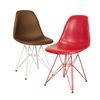 Harmony Side Leather Chair (�ϸ�� ���̵� ���� ü��)