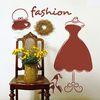 D1-lsh33-fashion