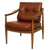 Woody Armrest Chair (��� �Ϸ���Ʈ ü��)