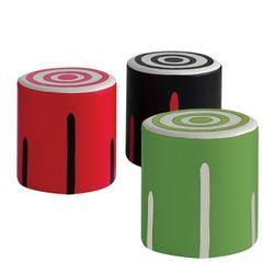 [체어우드] 310 나이테 인테리어 보조의자 (착불) 국내제조 인기상품