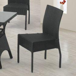 [체어우드] 폴라밍 438 비닐라탄 의자 (착불) 국내제조 인기상품