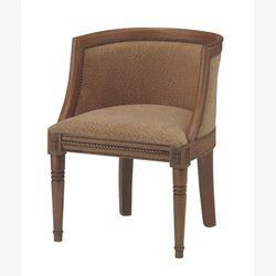 [체어우드] 트루디 373 원목 의자 (착불) 국내제조 인기상품