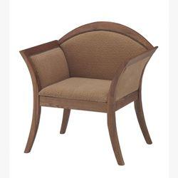 [체어우드] 다이즐 374 원목 의자 (착불) 국내제조 인기상품